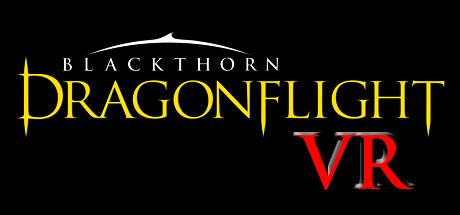 Dragonflight Header