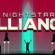 Nightstar Alliance Header