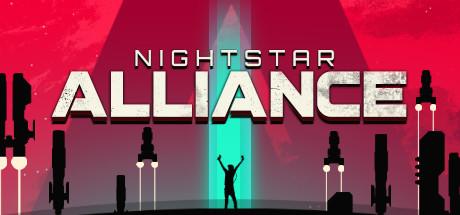 Nightstar Alliance Header