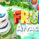 Fruit Attacks Header