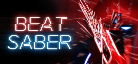 Beat Saber Header