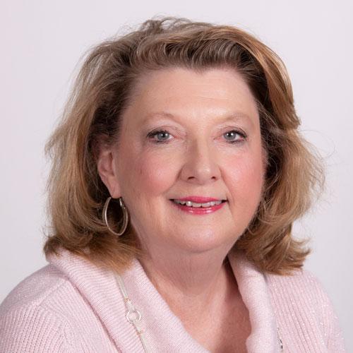 Patricia W. Ballard, MSW, ACSW
