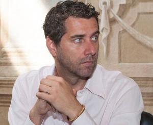 Il sindaco Sordella preoccupato dal Piano dell'Ato