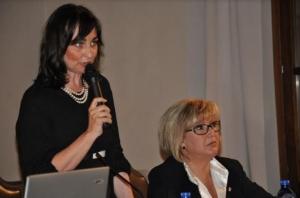 'Chiamparino recepisca la proposta di Gianna Gancia per fare un referendum per l'autonomia in Piemonte!'