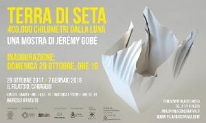 Eventi A Alba Cuneodiceit