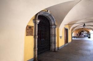Da Cuneo sarà possibile 'viaggiare' nell'Archivio Segreto Vaticano