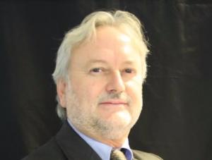Angelo Pellegrino è il nuovo direttore del SIAN dell'Asl CN1