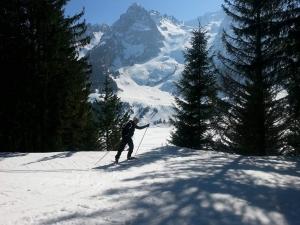 'L'alpinista occitano' ospite dei Giovedì della Gramigna