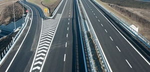 Le autostrade cuneesi sono costose? Pare di no...
