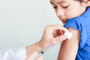 Vaccinazione antinfluenzale, si parte il 6 novembre