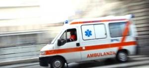 Anziano cade da un albero e muore a Cossano Belbo