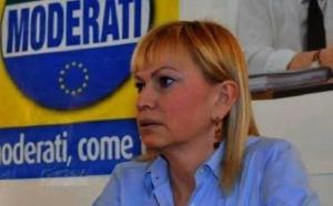 Maria Carla Chiapello: 'Sbagliato innalzare ancora l'età pensionabile'