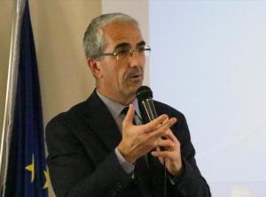 Seminario sul risparmio energetico dedicato agli amministratori e agli under 35