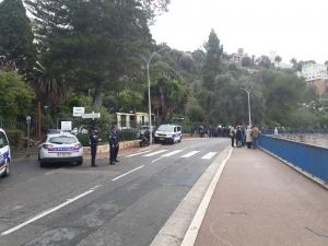 Oggi l'udienza sul divieto di circolazione dei veicoli superiori alle 19 tonnellate in valle Roja