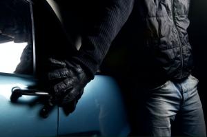 Radio Centallo si (ri)mobilita contro i ladri