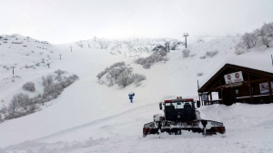 Venerdì 17 novembre a Limone Piemonte si scierà gratis