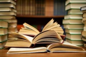 Meno di un piemontese su due legge libri o quotidiani
