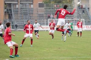 Il Cuneo Calcio ritorna alla vittoria