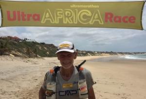 La leggenda vivente di Marco Olmo: a 69 anni vince una gara da 216 km