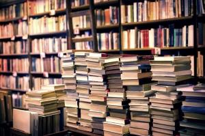 'Un libro tira l'altro', l'intervista al fondatore di un circolo letterario virtuale