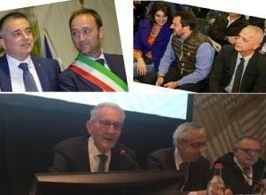 'La scelta della Isoardi a Cervere funzionale alla campagna elettorale di Bergesio'