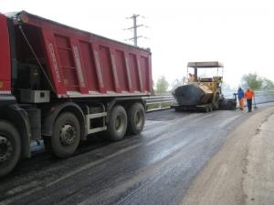 I soldi delle multe degli autovelox investiti per riparare le strade provinciali
