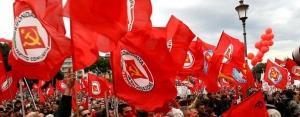Sabato a Cuneo raccolta firme contro la riforma Fornero