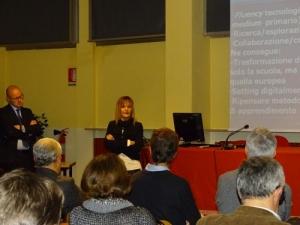 Presentato a Cuneo lo School Bonus, donazioni alle scuole con sgravi fiscali