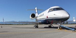 Nuovo collegamento aereo tra Cuneo e Tirana