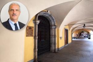 'In provincia di Cuneo cerchiamo di offrire qualcosa in più rispetto al buon cibo e al buon vino'