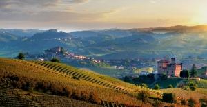 A Grinzane Cavour si analizza il rapporto virtuoso tra imprese e territorio