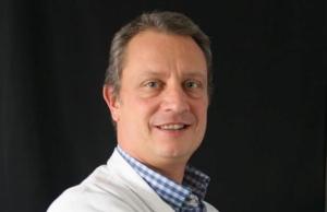 Chirurgia in diretta per il congresso di laparoscopia