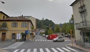 Il Comune si tutela dopo l'ondata di furti in valle Belbo