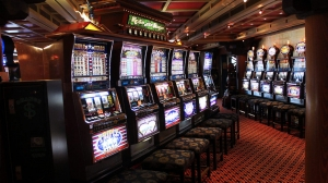 Più di undici mila i posti di lavoro potenzialmente a rischio per il 'taglio' delle slot machine