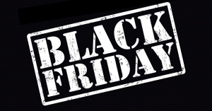 Il 'Black Friday' in provincia di Cuneo