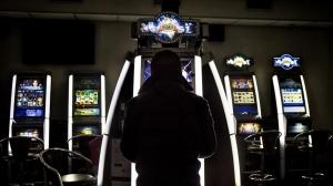 L'OPINIONE: la nuova legge sulle slot penalizza baristi e tabaccai