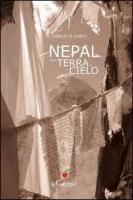 'Nepal tra terra e cielo'