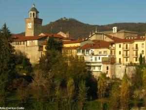 Busca, città cardioprotetta, un esempio per tutta Italia