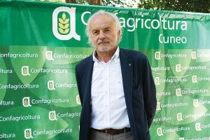 Oreste Massimino riconfermato presidente nazionale della Federazione Avicola
