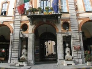 A Cuneo gli studenti diventano ciceroni per i loro coetanei