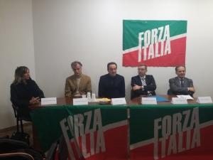 Paoletti: 'I sindaci dei piccoli comuni sono degli eroi'