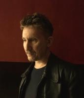 Switch on Future e Cinema Vekkio col nuovo anno portano in Piemonte il tour di Umberto Maria Giardini