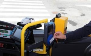 Bus Company invitata a Roma per parlare del Bip, eccellenza del Tpl
