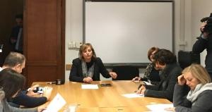 Regione Piemonte: cambia la modalità per i contributi per il diritto allo studio