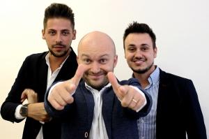 È online il nuovo sito di 'Let's Pet', la prima startup made in Cuneo dedicata agli animali