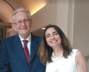 Gianna Gancia: 'Educazione finanziaria eccellenza tutta Cuneese'