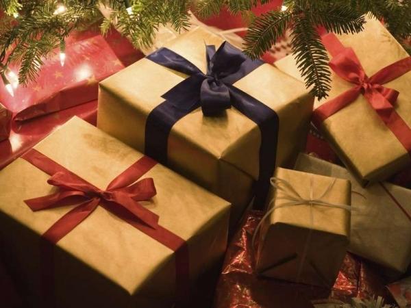 'Natale 2017 per un consumo da donare' per i bambini cardiopatici