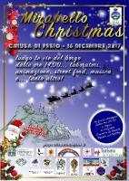 'Mirabello Christmas' a Chiusa di Pesio