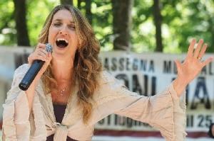 Rassegna musicale 'Domenica musica' con il concerto 'A modo mio'