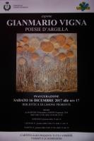 Eventi A Savigliano Cuneodiceit